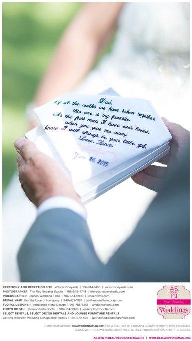 The-Red-Sneaker-Studio-Lindsay&Lloyd-Real-Weddings-Sacramento-Wedding-Photographer-_0008