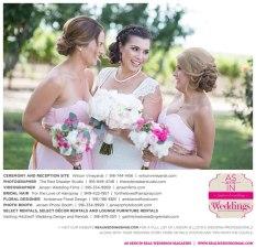 The-Red-Sneaker-Studio-Lindsay&Lloyd-Real-Weddings-Sacramento-Wedding-Photographer-_0010