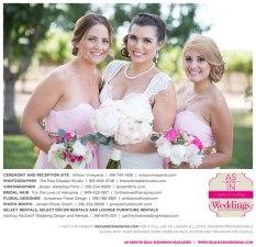 The-Red-Sneaker-Studio-Lindsay&Lloyd-Real-Weddings-Sacramento-Wedding-Photographer-_0011