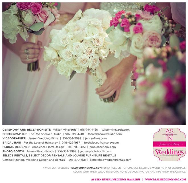 The-Red-Sneaker-Studio-Lindsay&Lloyd-Real-Weddings-Sacramento-Wedding-Photographer-_0013