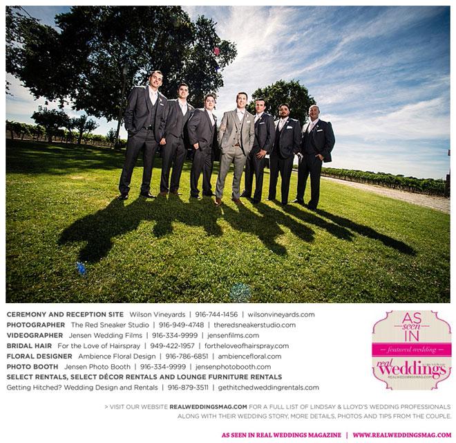The-Red-Sneaker-Studio-Lindsay&Lloyd-Real-Weddings-Sacramento-Wedding-Photographer-_0017