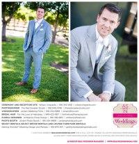 The-Red-Sneaker-Studio-Lindsay&Lloyd-Real-Weddings-Sacramento-Wedding-Photographer-_0019