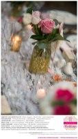 The-Red-Sneaker-Studio-Lindsay&Lloyd-Real-Weddings-Sacramento-Wedding-Photographer-_0022