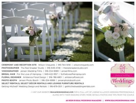 The-Red-Sneaker-Studio-Lindsay&Lloyd-Real-Weddings-Sacramento-Wedding-Photographer-_0023