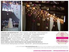 The-Red-Sneaker-Studio-Lindsay&Lloyd-Real-Weddings-Sacramento-Wedding-Photographer-_0042