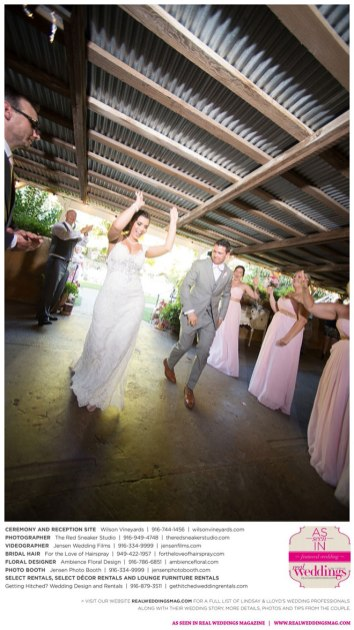 The-Red-Sneaker-Studio-Lindsay&Lloyd-Real-Weddings-Sacramento-Wedding-Photographer-_0045