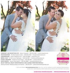 The-Red-Sneaker-Studio-Lindsay&Lloyd-Real-Weddings-Sacramento-Wedding-Photographer-_0051