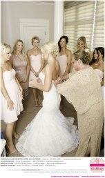 Torbik-Photography-Melissa-&-Daniel-Real-Weddings-Sacramento-Wedding-Photographer-_0002