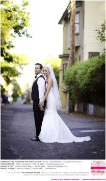 Torbik-Photography-Melissa-&-Daniel-Real-Weddings-Sacramento-Wedding-Photographer-_0009