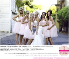 Torbik-Photography-Melissa-&-Daniel-Real-Weddings-Sacramento-Wedding-Photographer-_0011