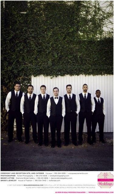 Torbik-Photography-Melissa-&-Daniel-Real-Weddings-Sacramento-Wedding-Photographer-_0013
