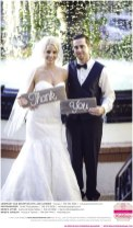 Torbik-Photography-Melissa-&-Daniel-Real-Weddings-Sacramento-Wedding-Photographer-_0016