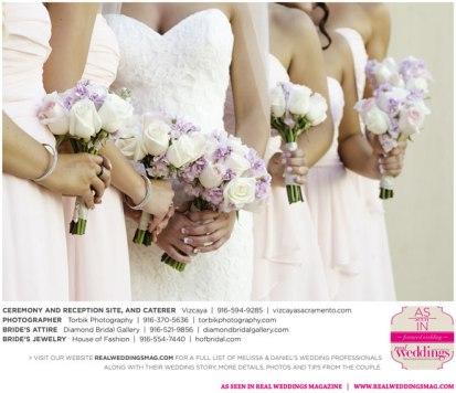 Torbik-Photography-Melissa-&-Daniel-Real-Weddings-Sacramento-Wedding-Photographer-_0021