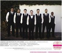 Torbik-Photography-Melissa-&-Daniel-Real-Weddings-Sacramento-Wedding-Photographer-_0022