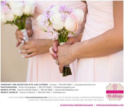 Torbik-Photography-Melissa-&-Daniel-Real-Weddings-Sacramento-Wedding-Photographer-_0026