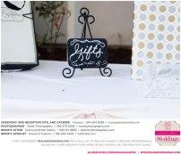 Torbik-Photography-Melissa-&-Daniel-Real-Weddings-Sacramento-Wedding-Photographer-_0033