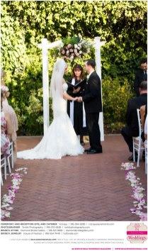 Torbik-Photography-Melissa-&-Daniel-Real-Weddings-Sacramento-Wedding-Photographer-_0035