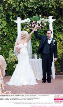 Torbik-Photography-Melissa-&-Daniel-Real-Weddings-Sacramento-Wedding-Photographer-_0044