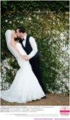 Torbik-Photography-Melissa-&-Daniel-Real-Weddings-Sacramento-Wedding-Photographer-_0050