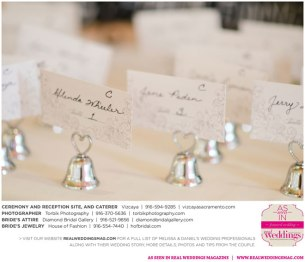 Torbik-Photography-Melissa-&-Daniel-Real-Weddings-Sacramento-Wedding-Photographer-_0053