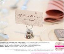 Torbik-Photography-Melissa-&-Daniel-Real-Weddings-Sacramento-Wedding-Photographer-_0061