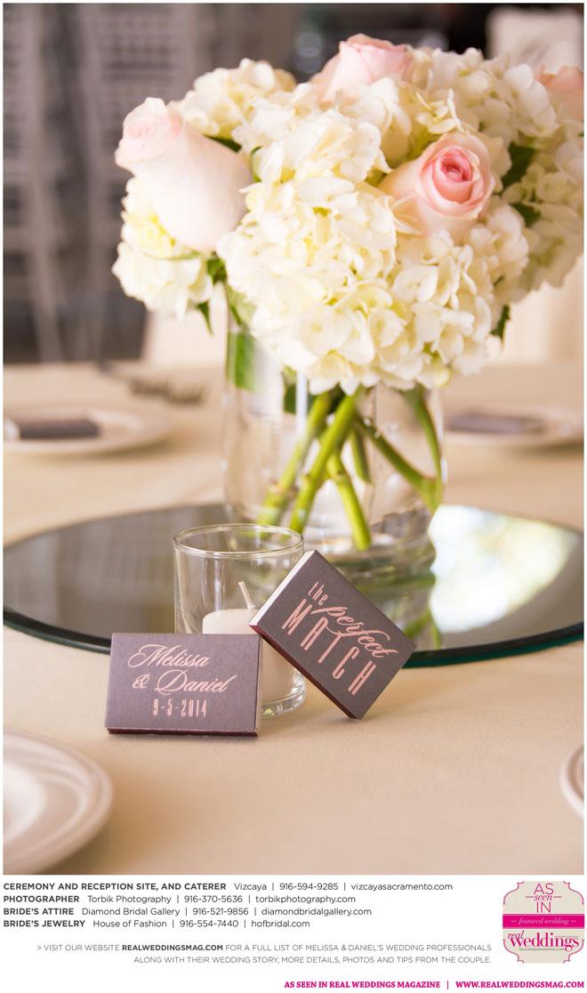 Torbik-Photography-Melissa-&-Daniel-Real-Weddings-Sacramento-Wedding-Photographer-_0064