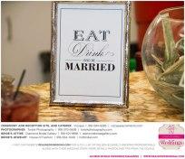 Torbik-Photography-Melissa-&-Daniel-Real-Weddings-Sacramento-Wedding-Photographer-_0067