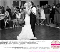 Torbik-Photography-Melissa-&-Daniel-Real-Weddings-Sacramento-Wedding-Photographer-_0068