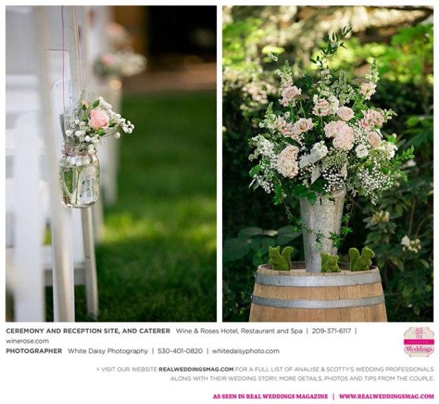 White-Daisy-Photography-Analise&Scotty-Real-Weddings-Sacramento-Wedding-Photographer-_0037