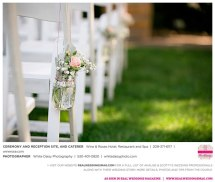 White-Daisy-Photography-Analise&Scotty-Real-Weddings-Sacramento-Wedding-Photographer-_0038