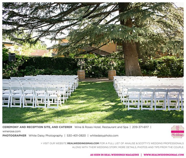White-Daisy-Photography-Analise&Scotty-Real-Weddings-Sacramento-Wedding-Photographer-_0044