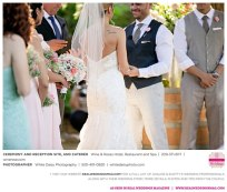 White-Daisy-Photography-Analise&Scotty-Real-Weddings-Sacramento-Wedding-Photographer-_0059