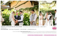 White-Daisy-Photography-Analise&Scotty-Real-Weddings-Sacramento-Wedding-Photographer-_0061
