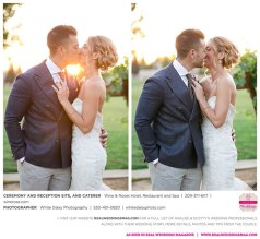 White-Daisy-Photography-Analise&Scotty-Real-Weddings-Sacramento-Wedding-Photographer-_0097