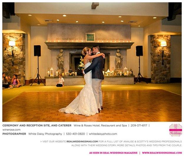 White-Daisy-Photography-Analise&Scotty-Real-Weddings-Sacramento-Wedding-Photographer-_0106
