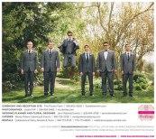 studioTHP-Emily&Mark-Real-Weddings-Sacramento-Wedding-Photographer-_0009