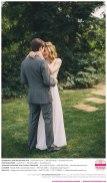 studioTHP-Emily&Mark-Real-Weddings-Sacramento-Wedding-Photographer-_0014