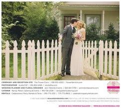 studioTHP-Emily&Mark-Real-Weddings-Sacramento-Wedding-Photographer-_0018