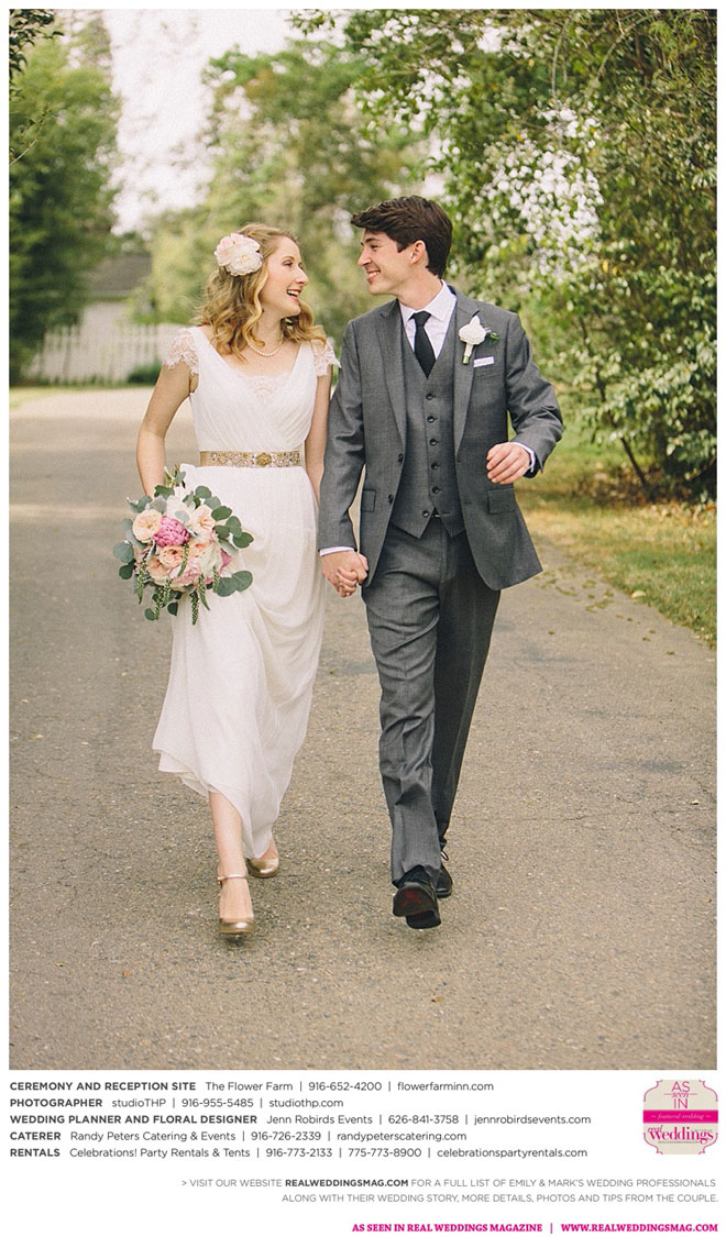 studioTHP-Emily&Mark-Real-Weddings-Sacramento-Wedding-Photographer-_0019