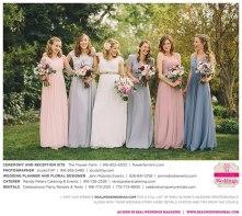 studioTHP-Emily&Mark-Real-Weddings-Sacramento-Wedding-Photographer-_0025