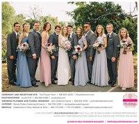 studioTHP-Emily&Mark-Real-Weddings-Sacramento-Wedding-Photographer-_0028