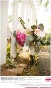 studioTHP-Emily&Mark-Real-Weddings-Sacramento-Wedding-Photographer-_0029