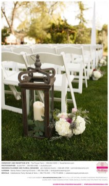 studioTHP-Emily&Mark-Real-Weddings-Sacramento-Wedding-Photographer-_0032