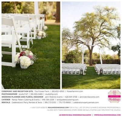 studioTHP-Emily&Mark-Real-Weddings-Sacramento-Wedding-Photographer-_0033