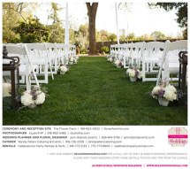 studioTHP-Emily&Mark-Real-Weddings-Sacramento-Wedding-Photographer-_0034