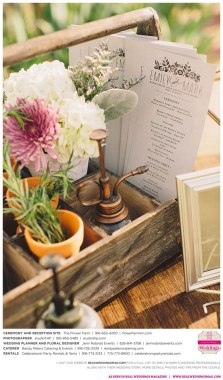 studioTHP-Emily&Mark-Real-Weddings-Sacramento-Wedding-Photographer-_0037