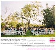 studioTHP-Emily&Mark-Real-Weddings-Sacramento-Wedding-Photographer-_0040
