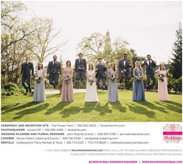 studioTHP-Emily&Mark-Real-Weddings-Sacramento-Wedding-Photographer-_0049