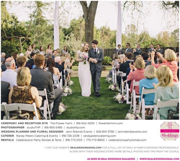 studioTHP-Emily&Mark-Real-Weddings-Sacramento-Wedding-Photographer-_0063