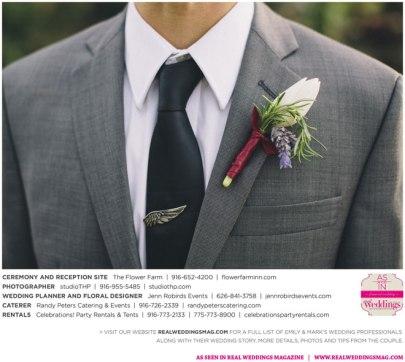 studioTHP-Emily&Mark-Real-Weddings-Sacramento-Wedding-Photographer-_0064
